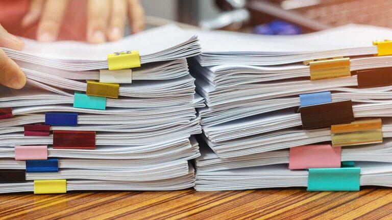 Egzamin ósmoklasisty notatki